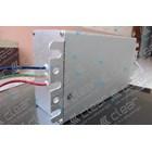 Ballast Lampu Induksi  250 watt Clear  4