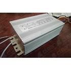 Ballast Lampu Induksi  250 watt Clear  3