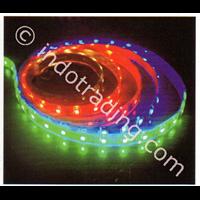 RGB LED Strip SMD 5050 CLEAR