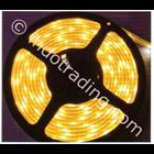 Lampu LED Strip Fulllux SMD 5050 Mata Besar  2