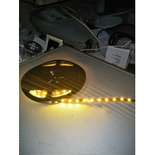 LED Strip SMD 5050 Cardilite