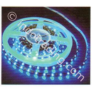 From LED Strip SMD 5050 Cardilite  2