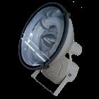 Lampu Sorot  Luminaire Induksi  TZ-SD1 150 watt  1