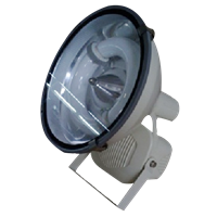 Lampu Sorot  Luminaire Induksi  TZ-SD1 150 watt