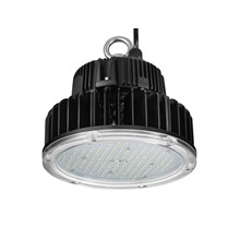Lampu Industri Highbay  LED -UFO 80 Watt (Meanwell Driver)