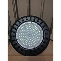 Jual Lampu Industri Highbay LED UFO 120 Watt (Meanwell)  2