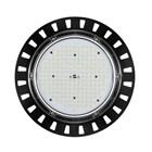 Lampu Industri - Highbay UFO 150 watt ( Meanwell ) 3