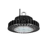 Lampu Industri - Highbay UFO 150 watt ( Meanwell )