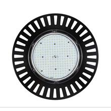Lampu Industri Highbay UFO 200 Watt Clear Energy ( Meanwell Driver )