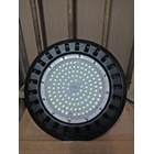 Lampu Industri - Highbay UFO 220 Watt (Meanwell )  2