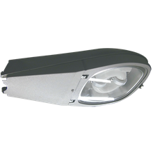Lampu Jalan  PJU  Induksi 80 watt -Kap SL 877