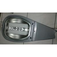 Lampu Jalan  PJU  Induksi 60 watt -Kap SL 877