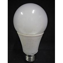 Lampu LED Bohlam  6 watt Cone