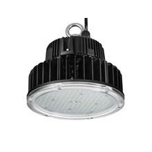 Lampu Industri Highbay  LED -UFO 100 Watt