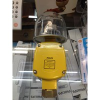 Jual Lampu tower Philips Obstivision XGP 500  2