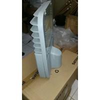Jual Lampu Jalan PJU LED Philips BRP371 -55W 2