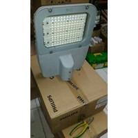 Distributor Lampu Jalan PJU LED Philips BRP371 -90W 3