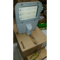 Distributor Lampu Jalan PJU LED Philips BRP372 -120W 3
