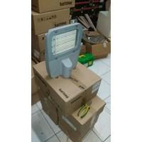 Distributor Lampu Jalan PJU LED Philips BRP372 -145W 3