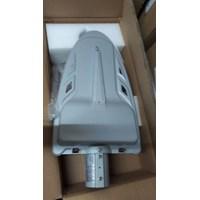 Jual Lampu Jalan PJU LED OSRAM LEDENVO -30W DC 2