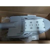 Distributor Lampu Jalan PJU LED OSRAM LEDENVO -60W  3