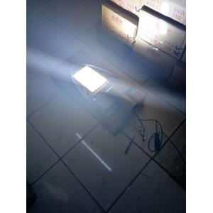 Lampu Jalan PJU LED OSRAM LEDENVO -60W