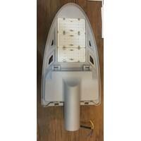 Jual Lampu Jalan PJU LED OSRAM LEDENVO -120W AC 2