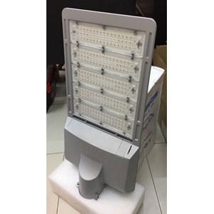 Lampu Jalan PJU LED OSRAM LEDENVO PLUS -70W AC
