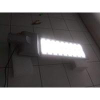 Distributor Lampu Jalan PJU LED OSRAM LEDENVO PLUS -210W 3