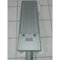 Jual Lampu Jalan PJU LED OSRAM LEDENVO PLUS -210W 2