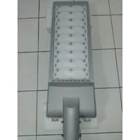 Beli Lampu Jalan PJU LED OSRAM LEDENVO PLUS -210W 4