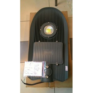 Lampu Jalan PJU LED Talled COB -50W