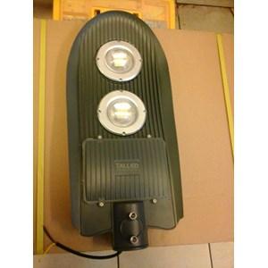 Lampu Jalan PJU LED Talled COB -80W