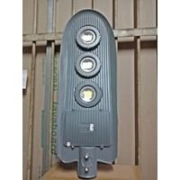Distributor Lampu Jalan PJU LED Talled COB -120W 3