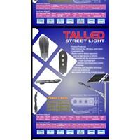 Jual Lampu Jalan PJU LED Talled COB -150W 2