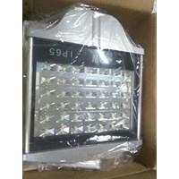Lampu Jalan PJU LED Hinolux -42 Watt Murah 5