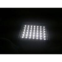 Jual Lampu Jalan PJU LED Hinolux -42 Watt 2