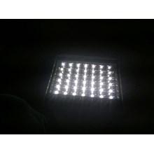 Lampu Jalan PJU LED Hinolux -56W