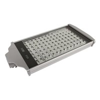 Lampu Jalan PJU LED Hinolux -98 Watt