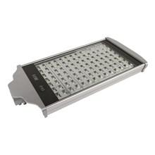 Lampu Jalan PJU LED Hinolux -98 Watt