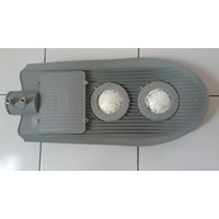 Jual Lampu jalan PJU LED Fulllux JL-05 100W AC. 2