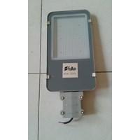 Jual Lampu jalan PJU Fulllux SMD -80W AC. 2