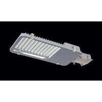 Lampu jalan PJU Fulllux SMD -80W AC. Murah 5