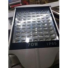 Lampu Jalan PJU LED Fulllux SMD -70W AC.