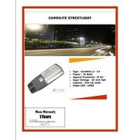 Jual Lampu Jalan PJU LED Cardilite LJ14 -78W AC. 2