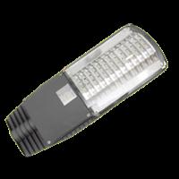 Lampu Jalan PJU LED Cardilite LJ14 -78W AC. 1