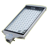 Lampu Jalan PJU LED Cardilite LJ10 -98W AC. 1