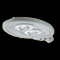 Lampu Jalan PJU LED Cardilite LJ31 -100W AC. 1