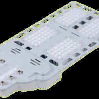Lampu Jalan PJU LED Cardilite LJ07 -112W AC (EPISTAR). 1