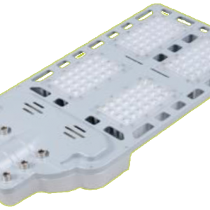 Lampu Jalan PJU LED Cardilite LJ07 -112W AC (EPISTAR).